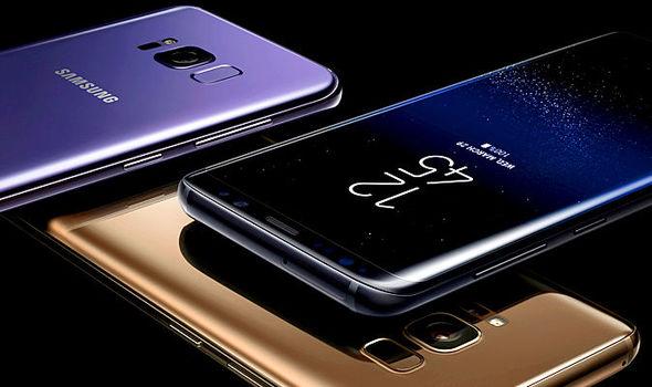 三星Galaxy S9+ 评测