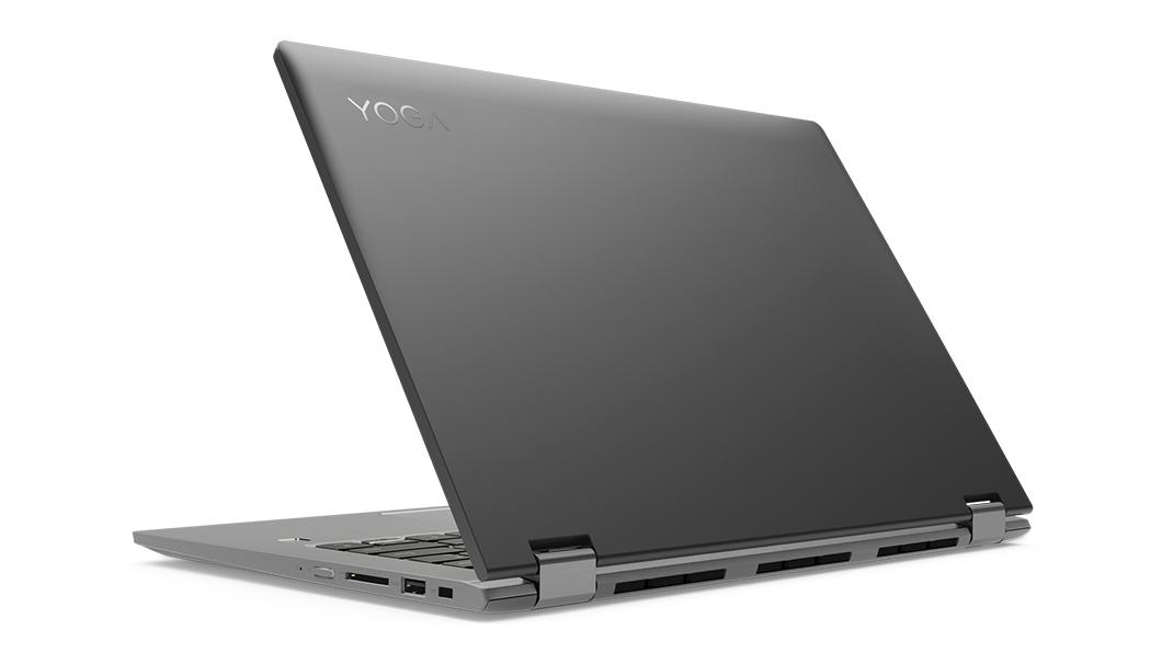联想lenovo Yoga 530笔记本电脑评测
