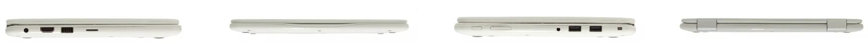 Dell 戴尔 Inspiron 11 3179 评测