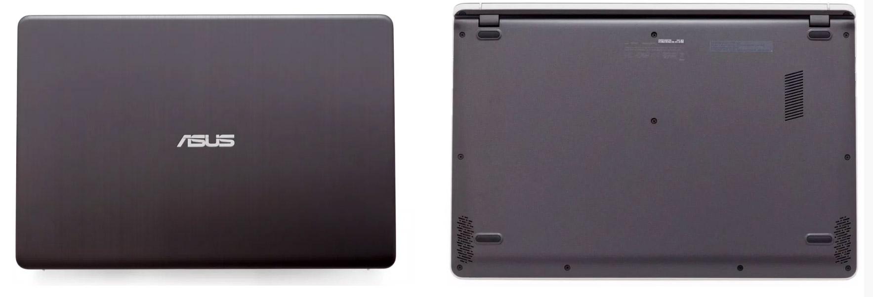 ASUS 华硕 灵耀S 2代(S5300UN) 评测
