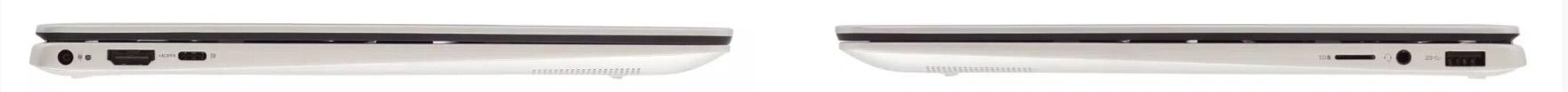 Dell 戴尔Inspiron 灵越13 (7386)评测