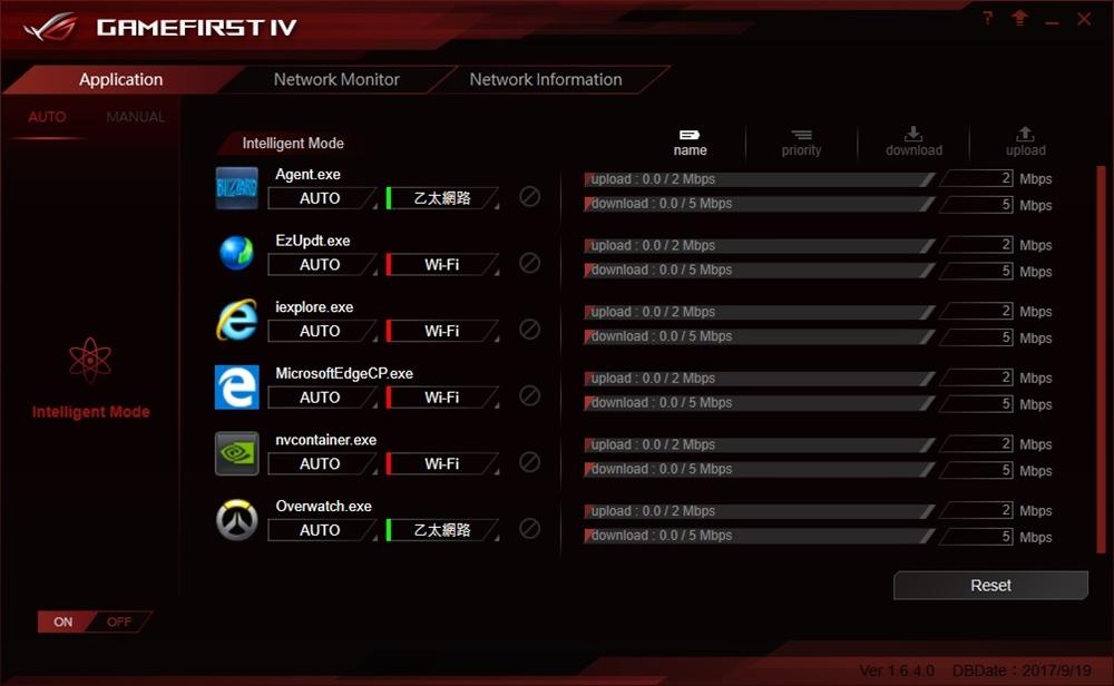 ASUS 华硕 玩家国度 ROG STRIX X470-I GAMING 主板 评测