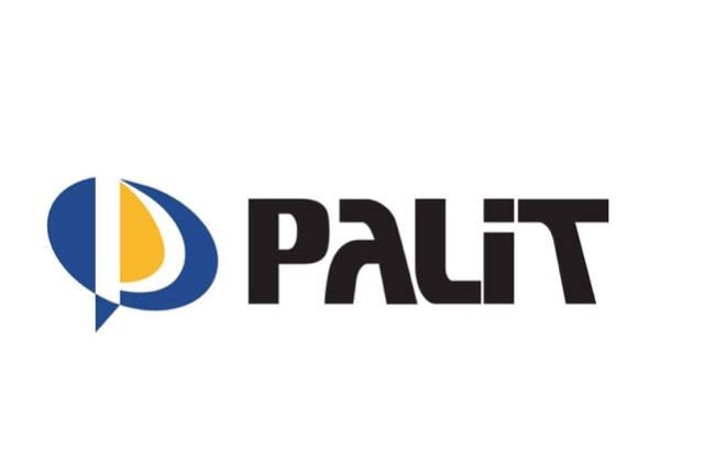 Palit推出GamingPro GTX 1650 GDDR6系列显卡