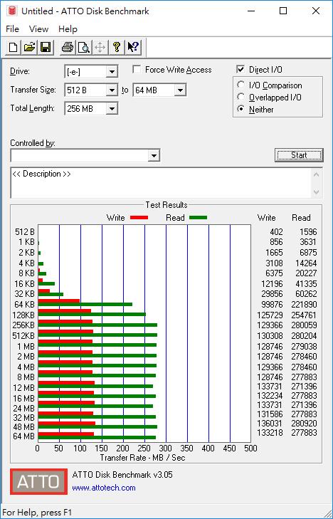 AKITIO 艾客优品 THUNDER3 RAID STATION 雷霆双剑3 Pro 评测