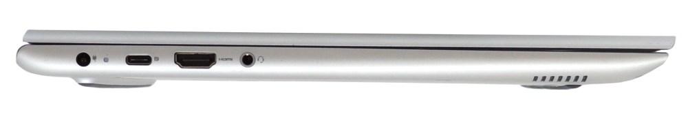Dell 戴尔 成就 Vostro 14-5471 评测