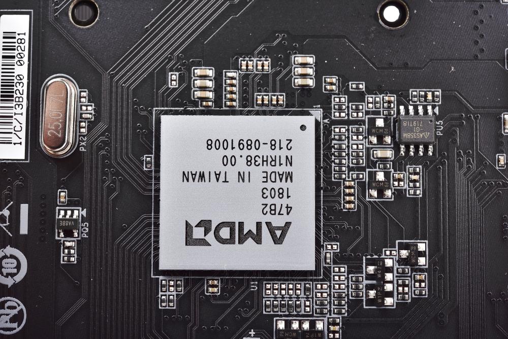GIGABYTE 技嘉 X470 AORUS ULTRA GAMING 主板 评测