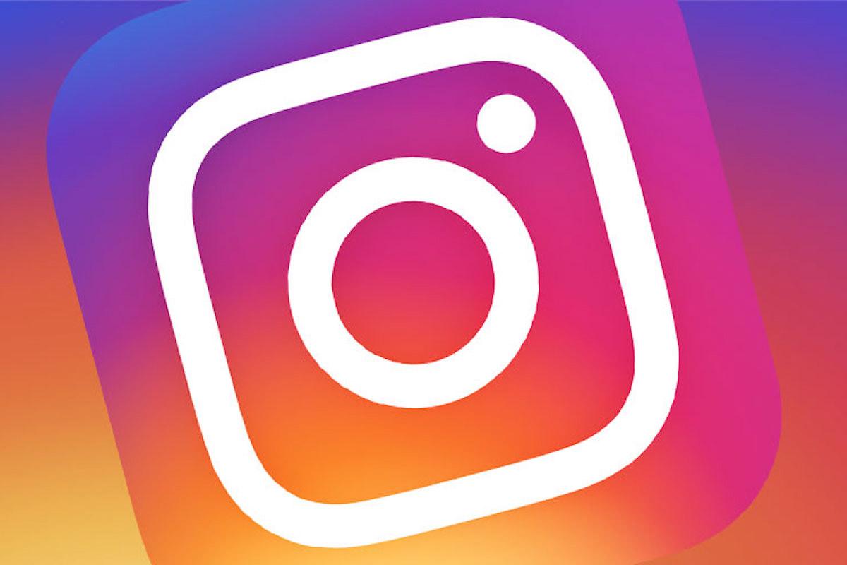 最新的Instagram更新已取消对iPhone XR和XS Max分辨率的支持