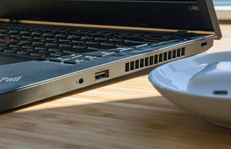Lenovo 联想 ThinkPad L480 评测