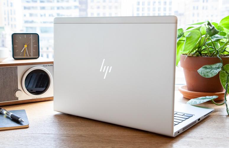 惠普HP EliteBook 840 G5评测