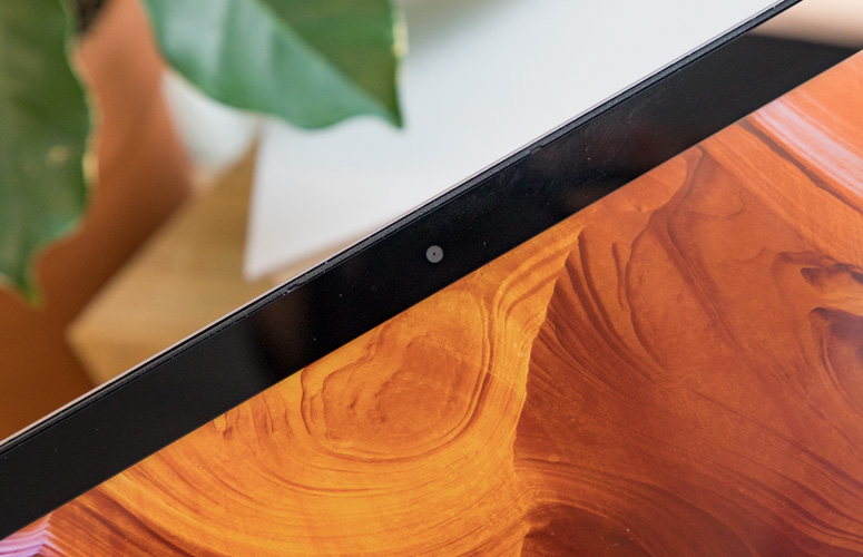 Asus 华硕 VivoBook Flip 14(2018)评测