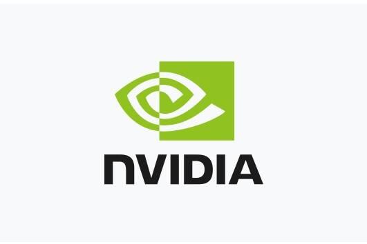 NVIDIA GeForce RTX 2060 SUPER移动版规格曝光