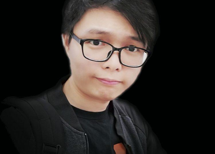 华为荣耀 honor 10 评测