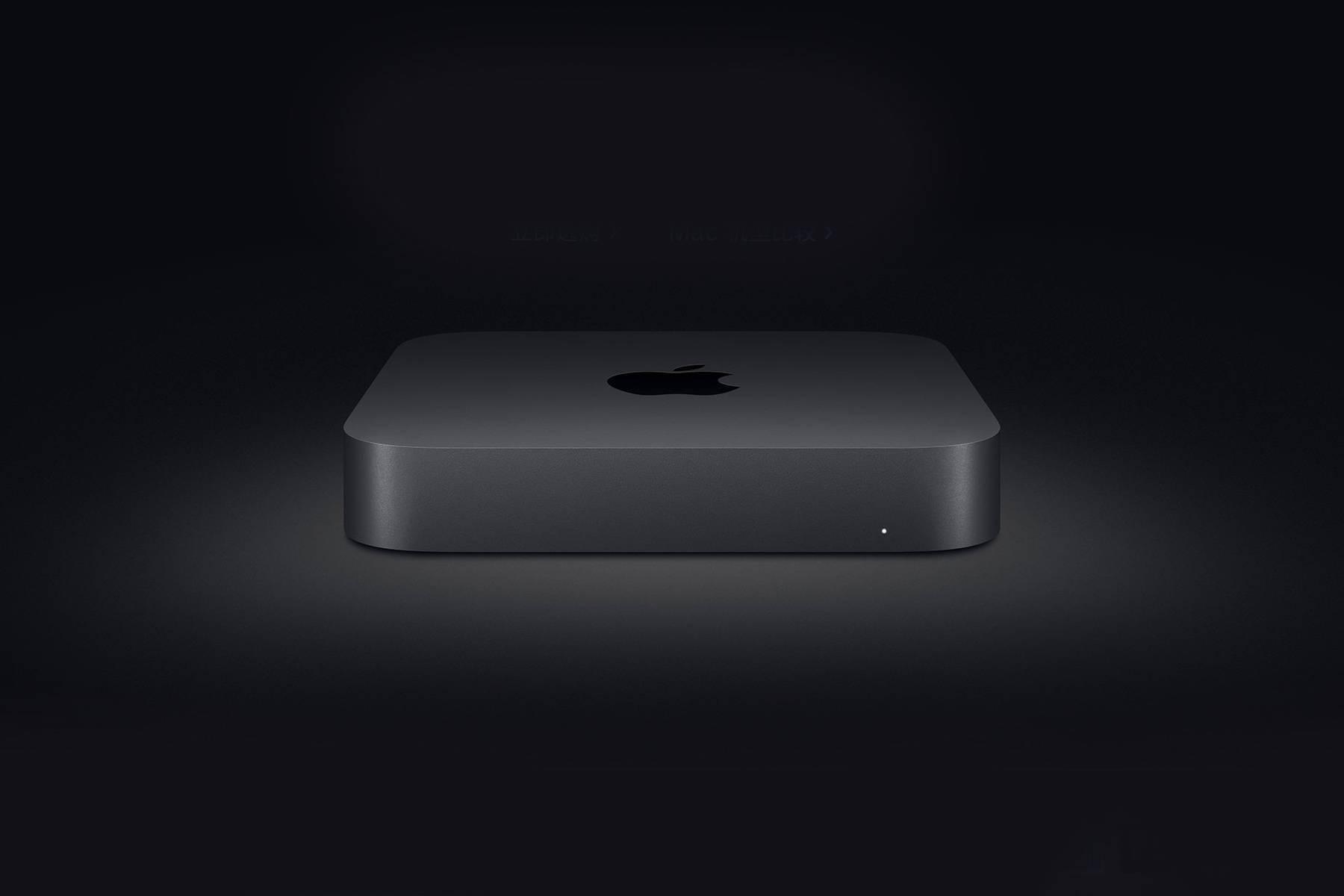 Mac购买指南2019:购买最适合您的Mac