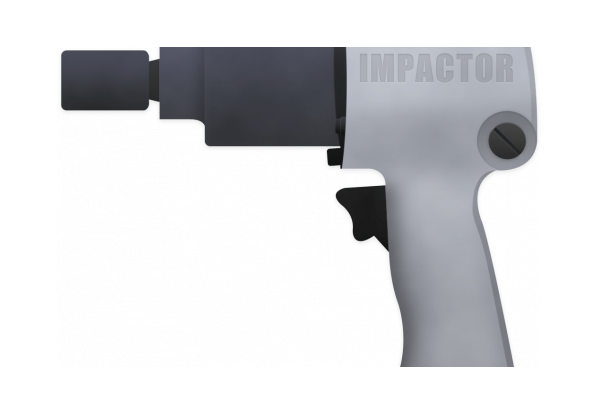 解决Cydia Impactor 显示cpp:57错误