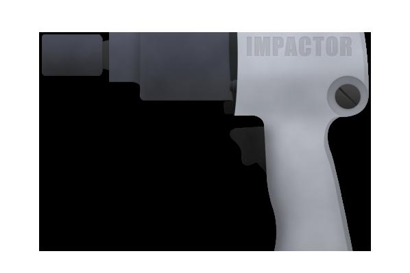 解决Cydia Impactor 显示cpp:597错误