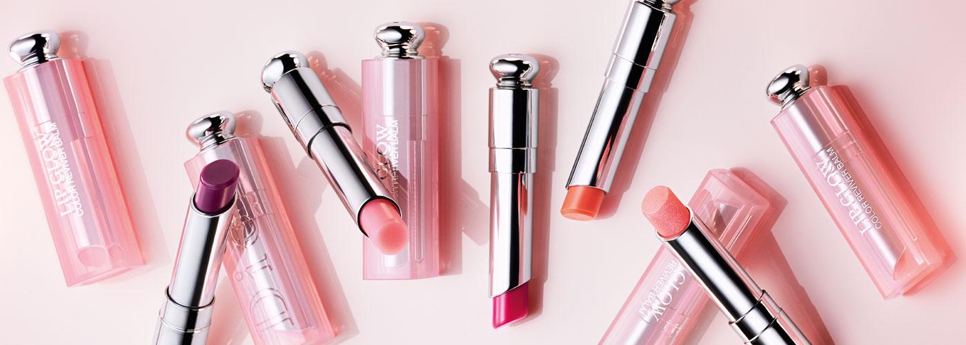 恋花香氛 ,Miss Dior 首度推出的 2 款滚珠香水,玲珑方便,这款单品你绝对要入手!