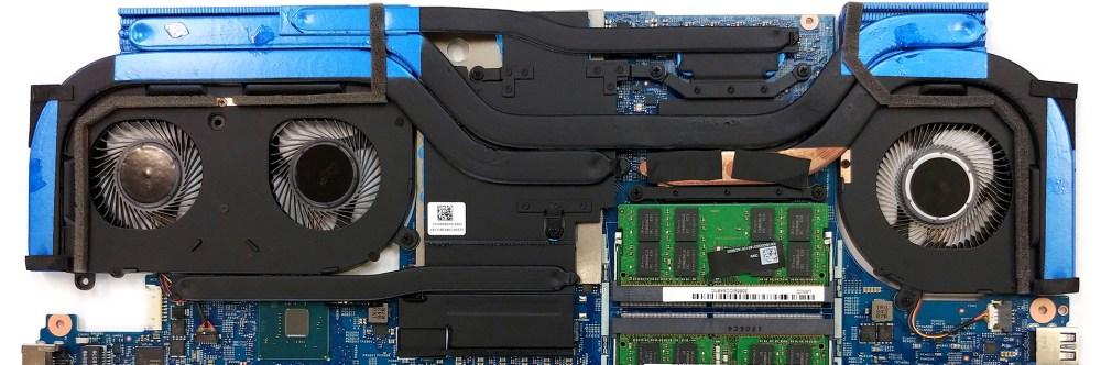 Acer 宏碁 掠夺者刀锋500(Predator Triton 500)评测