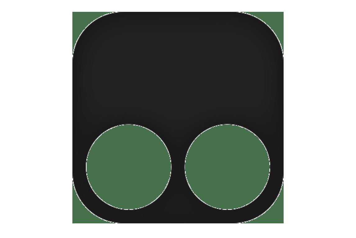 百度云网盘直接下载助手 直链加速版Tampermonkey(油猴插件)