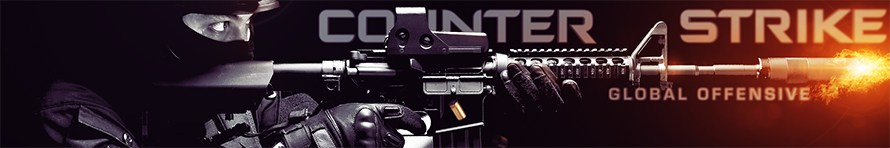 NVIDIA GeForce MX130与MX150跑分性能和游戏测试对比