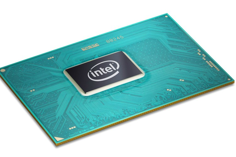 Intel Core i3-8145U性能跑分评测