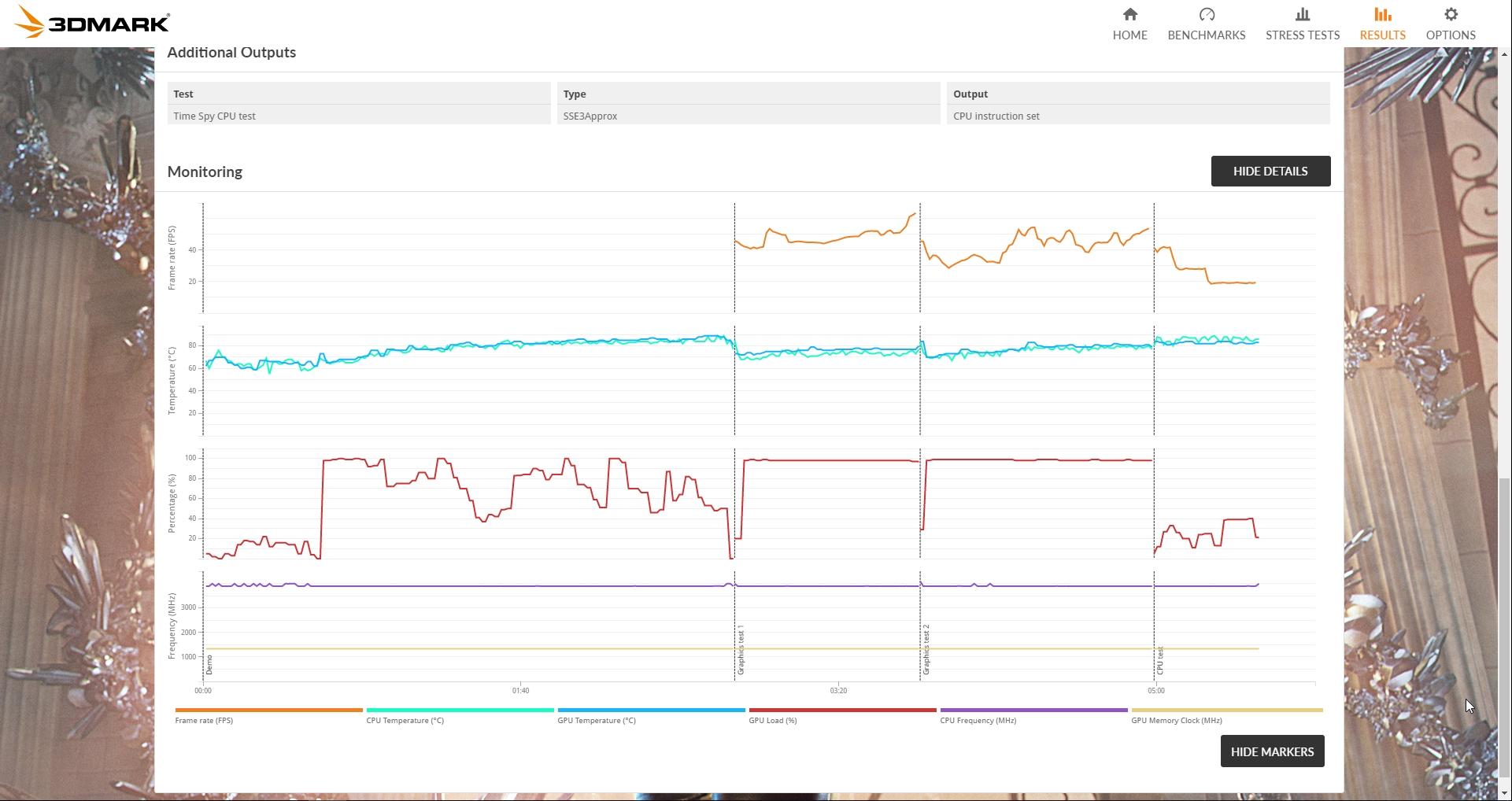 华硕 ROG Strix SCAR II GL704GW评测