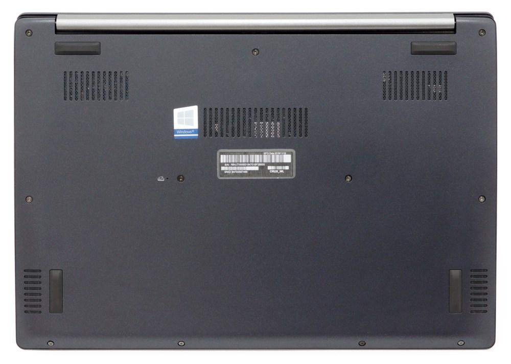 Acer 宏碁TravelMate X514-51评测