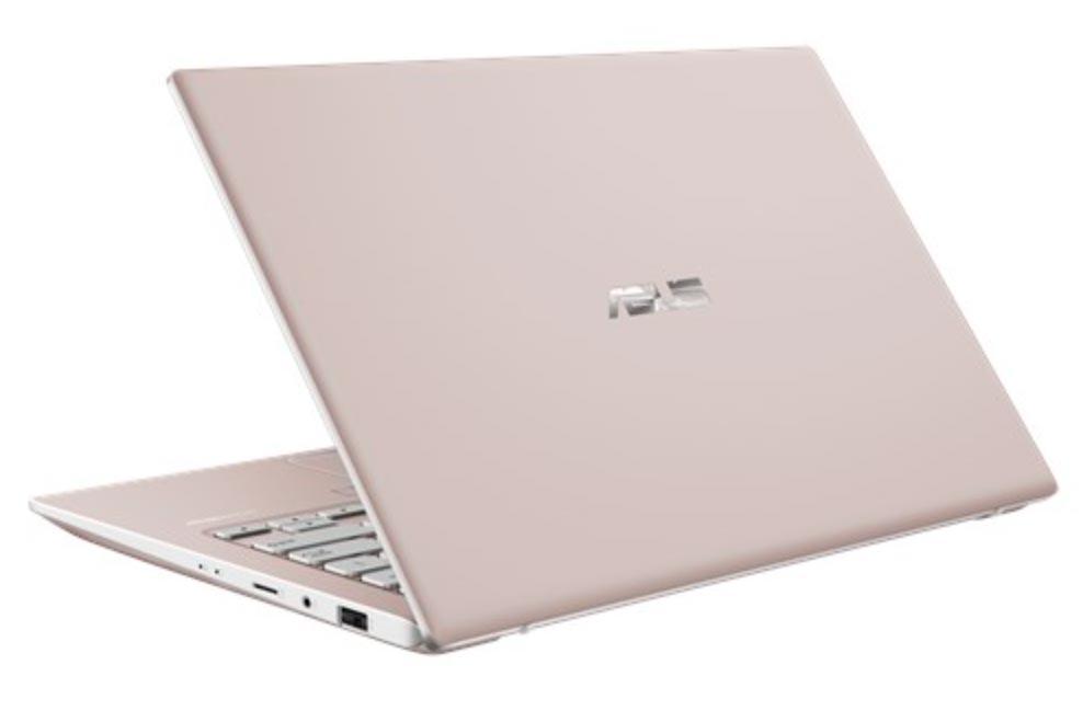 ASUS 华硕VivoBook S13(S330)评测