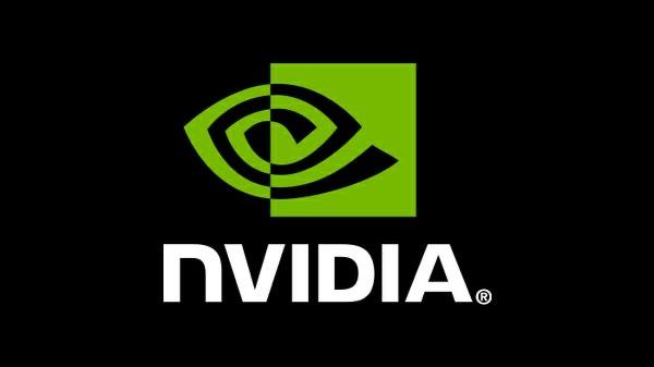 AMD RX Vega 8和NVIDIA MX130性能跑分对比评测