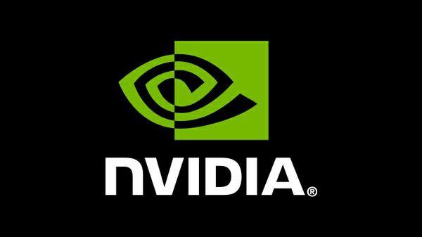 NVIDIA发布GeForce RTX 20系列SUPER移动显卡