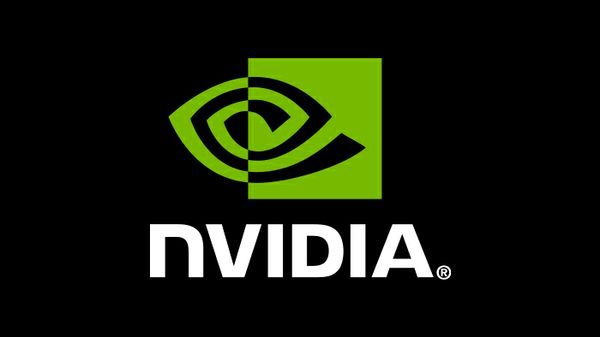 NVIDIA将GDDR6设为正式的GeForce GTX 1650内存选项