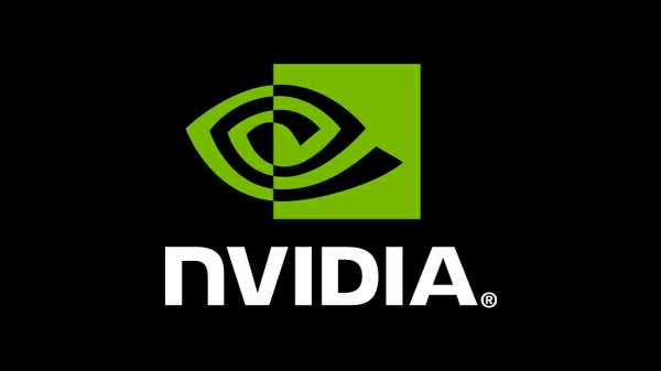NVIDIA GeForce GTX 660 Ti性能跑分评测