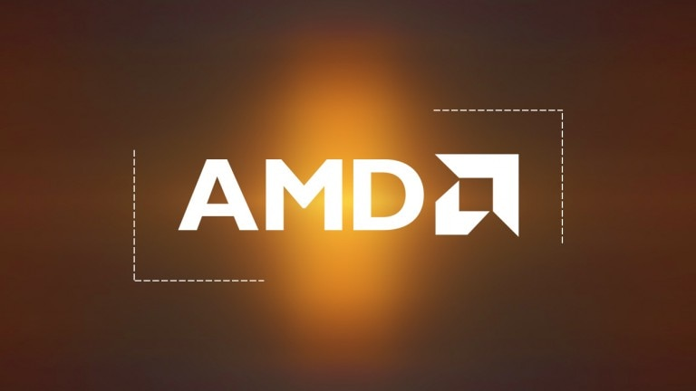AMD:再说一遍,只有500系列主板支持PCIe 4.0
