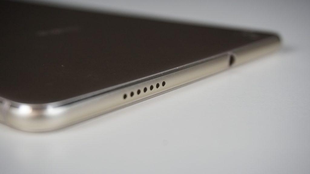 华为HUAWEI MediaPad M3 Lite 评测