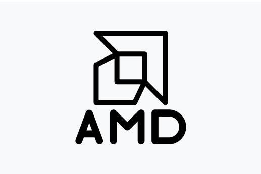 AMD EPYC处理器将占其营收的30%
