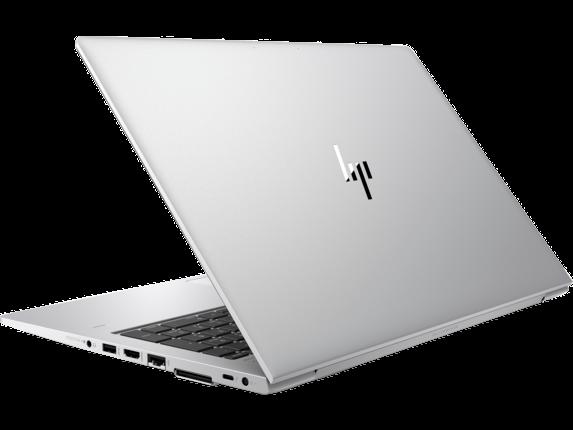 HP 惠普 EliteBook 850 G5 评测