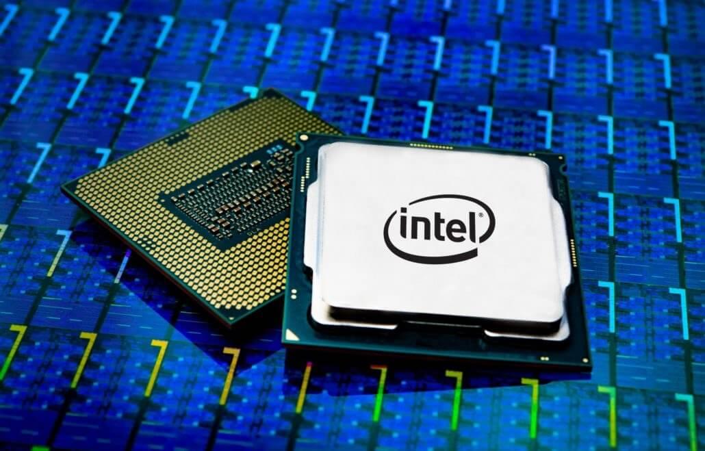 Intel第9代H系列移动版CPU规格曝光:更多内核和更高频率
