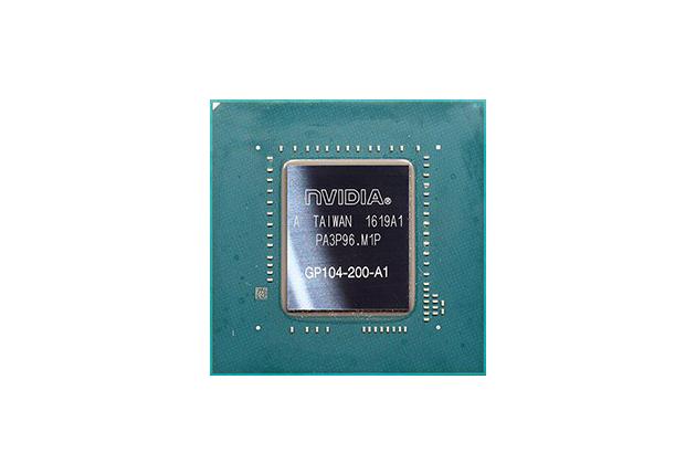 NVIDIA GeForce GTX 1070 Max-Q性能跑分和游戏测试评测