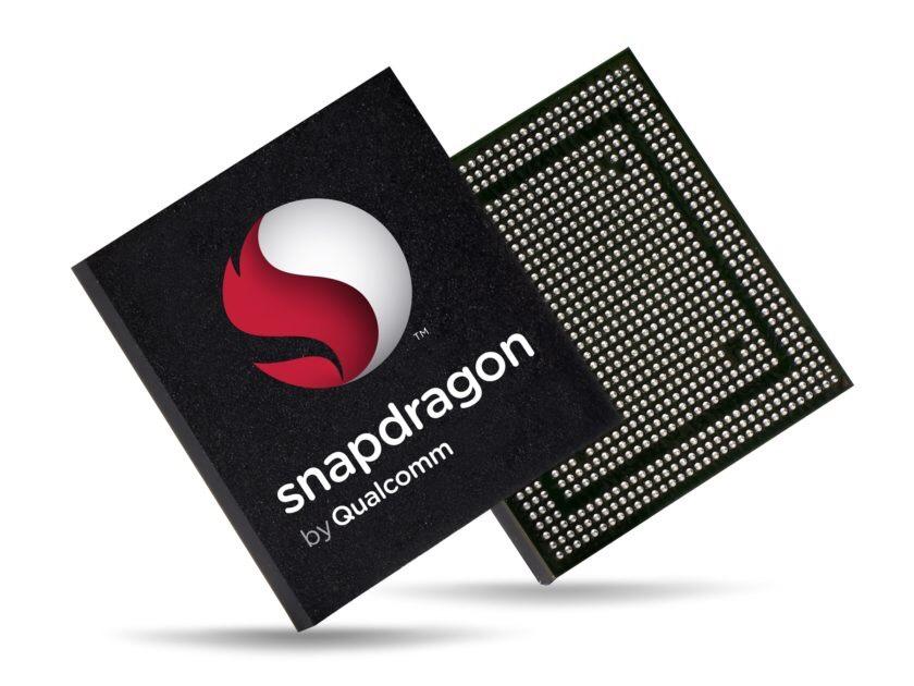 高通骁龙660处理器性能跑分评测