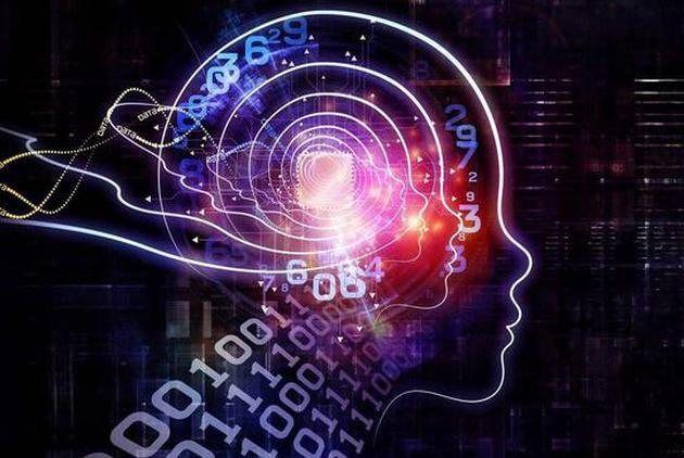 一文看懂英特尔十代酷睿:显卡性能翻倍,AI首次加入
