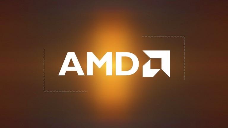 AMD Flute SoC曝光:8核16线程,或为Xbox Scarlett设计