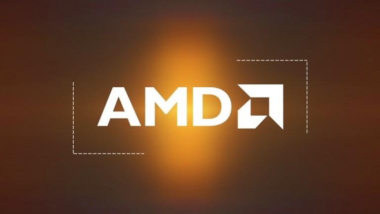 AMD预计将进一步吞噬英特尔的市场份额