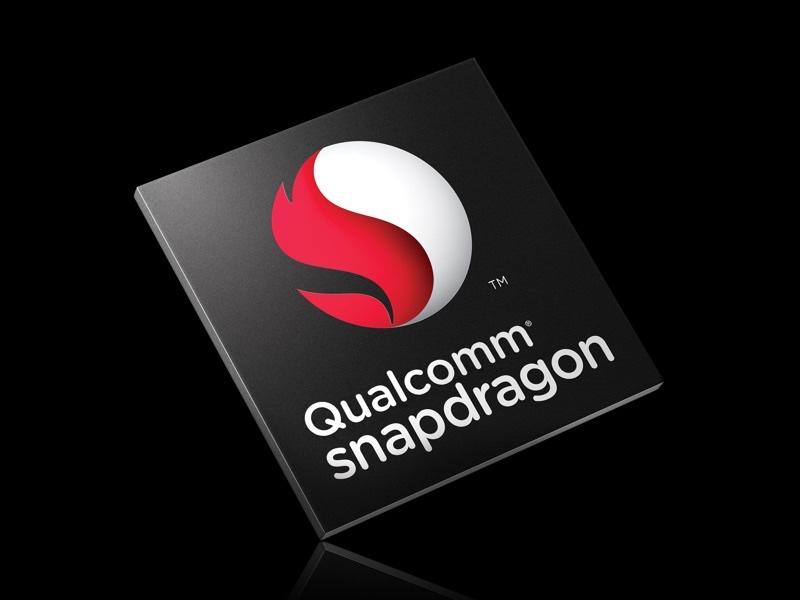 高通骁龙 S4处理器性能跑分评测