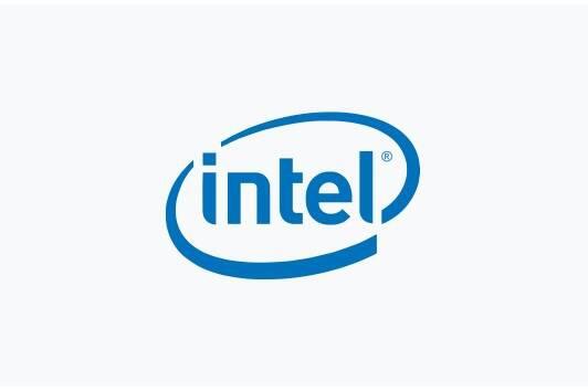英特尔发布Xeon W-1200处理器系列