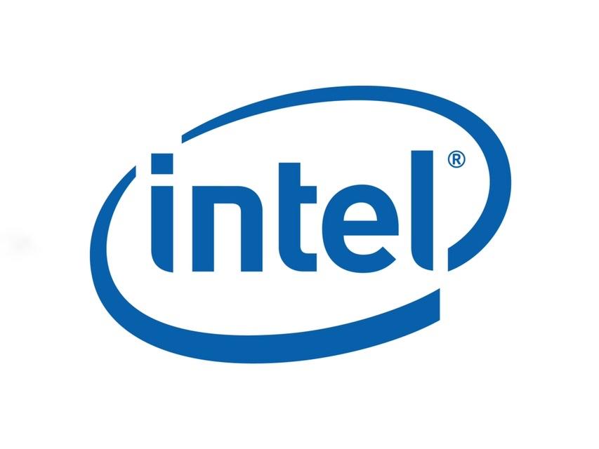 Intel CEO司睿博:用户要的不只是CPU 而是解决方案