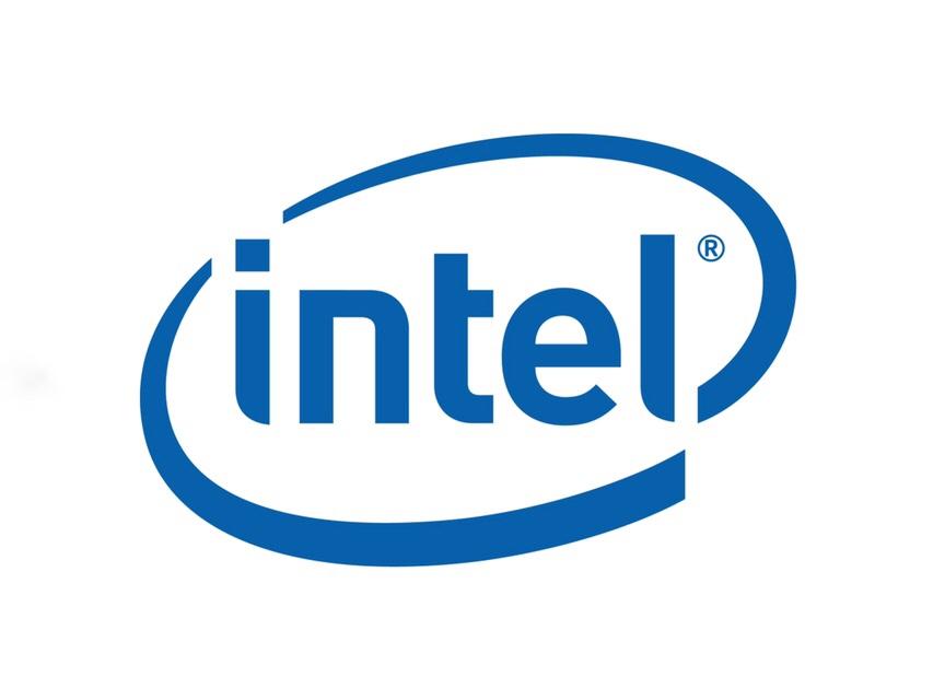 英特尔:不带核显的处理器卖得很好,还会继续出