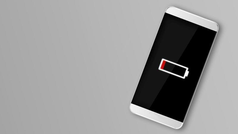 如何正确为手机电池充电