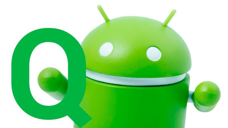 Android Q有什么新功能?