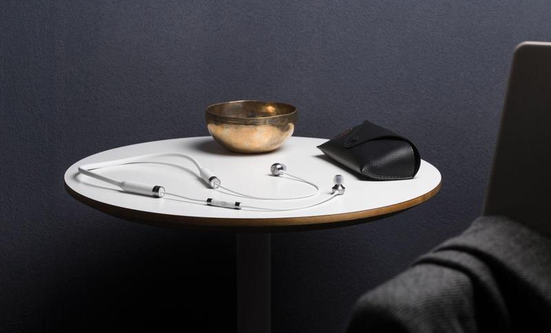 RHA MA650 Wireless无线蓝牙耳机评测